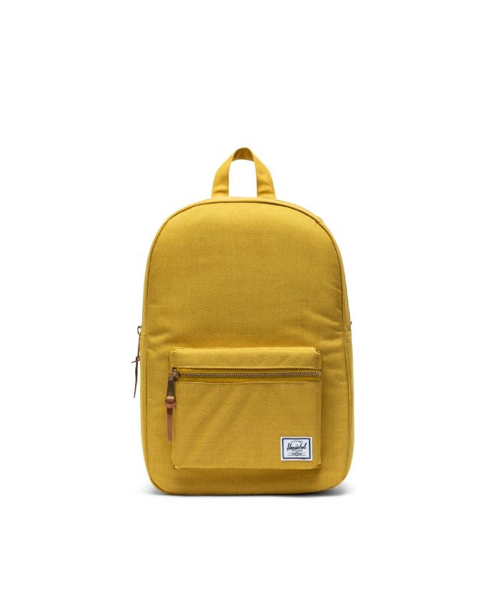 Herschel Supply Co. - Settlement Mid Volume Arrowwood Crosshatch Backpack