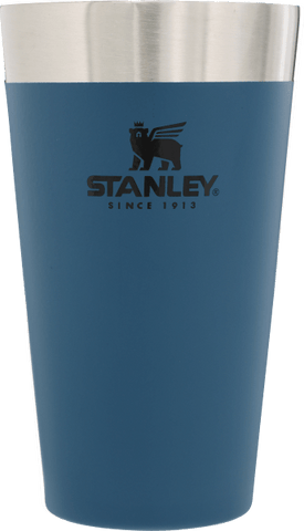 Stanley - Adventure Abyss Stacking Beer Pint