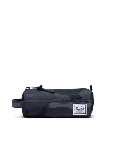 Herschel Supply Co. - Settlement Night Camo Pencil Case