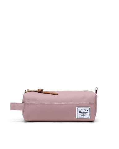 Herschel Supply Co. - Settlement Ash Rose Pencil Case