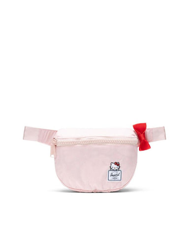 Herschel Supply Co. - Fifteen Cameo Rose Hip Pack