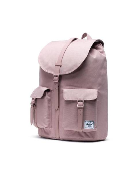 Herschel Supply Co. - Dawson Ash Rose Backpack