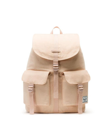 Herschel Supply Co. - Dawson Cameo Rose Backpack
