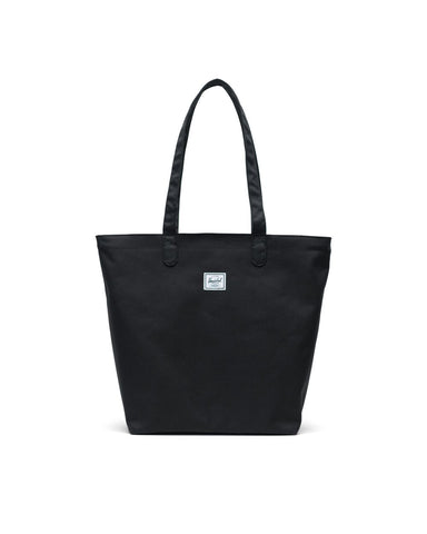 Herschel Supply Co. - Mica Black Tote