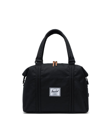 Herschel Supply Co. - Strand Black Tote