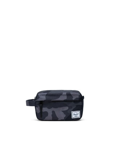 Herschel Supply Co. - Chapter Carry On Night Camo Travel Kit