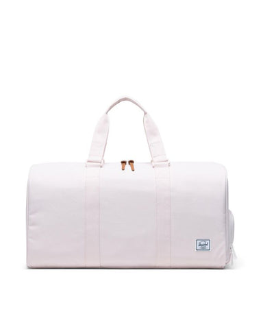 Herschel Supply Co. - Novel Mid Volume Rosewater Pastel Duffel Bag