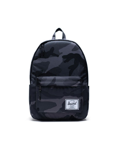 Herschel Supply Co. - Classic Night Camo XL Backpack