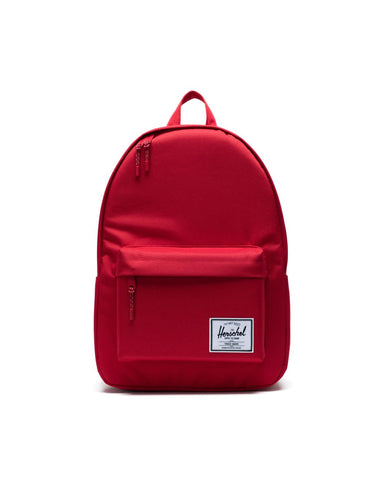 Herschel Supply Co. - Classic XL Red Backpack