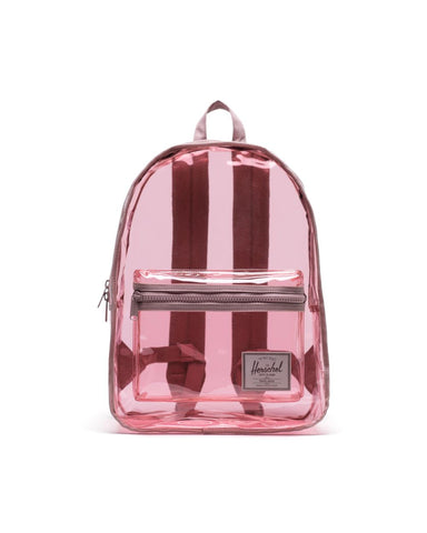 Herschel Supply Co. - Classic XL Clear Ash Rose Backpack