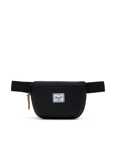 Herschel Supply Co. - Fourteen Black Hip Pack