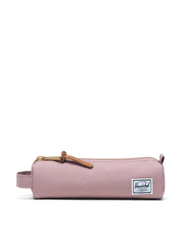 Herschel Supply Co. - Settlement XS Ash Rose Pencil Case