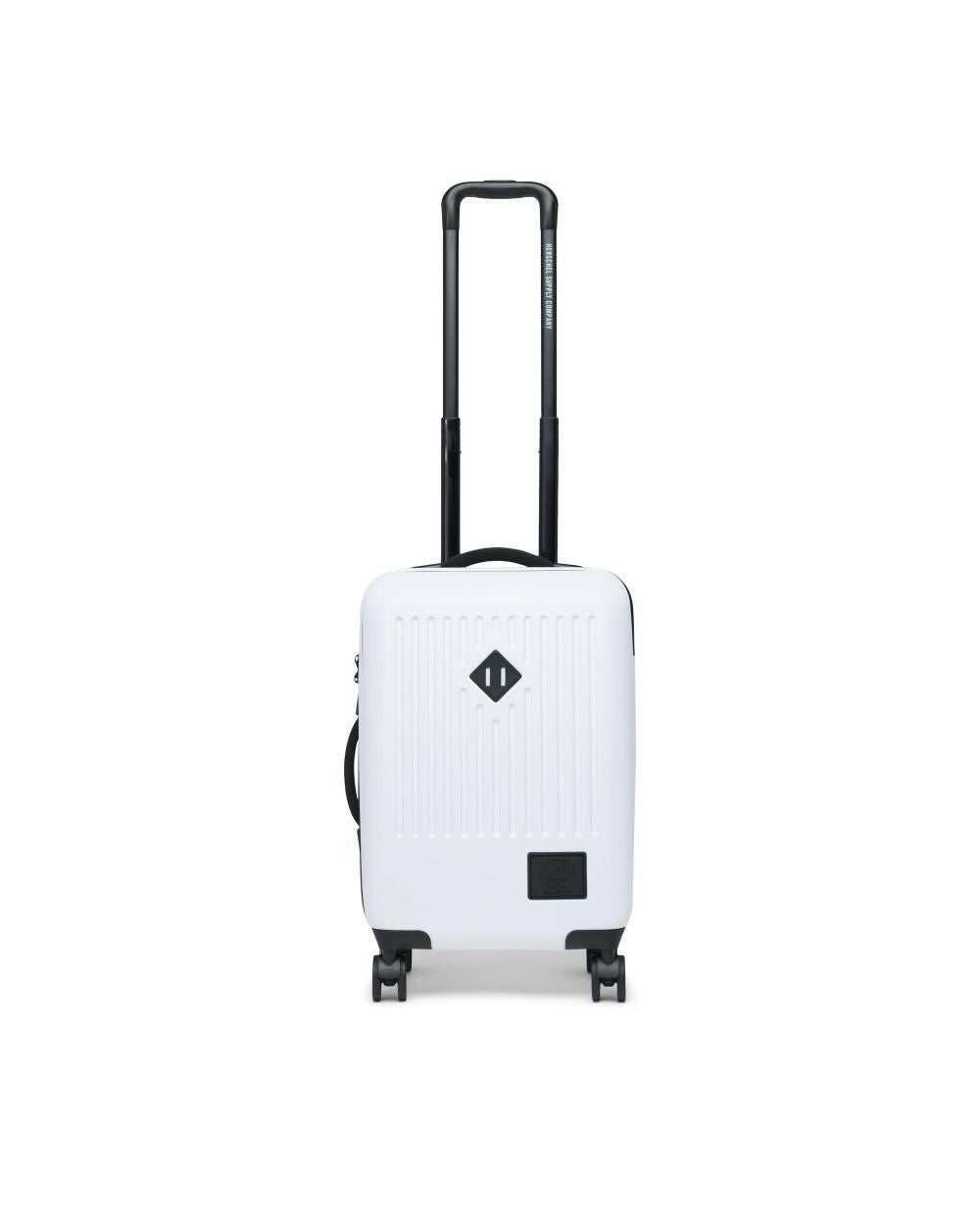 Herschel Supply Co. - Trade White Small Luggage Bag