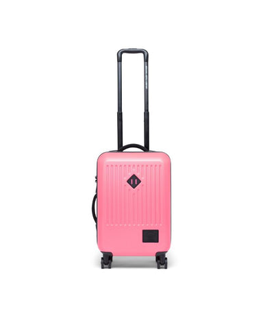 Herschel Supply Co. - Trade Small Neon Pink Luggage Bag
