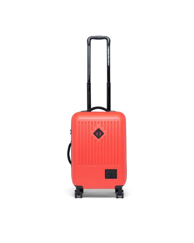 Herschel Supply Co. - Trade Small Red Luggage Bag