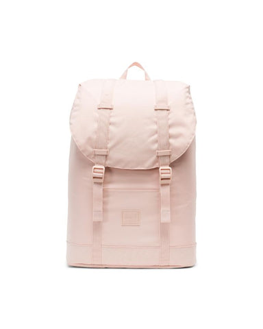 Herschel Supply Co. - Retreat Cameo Rose Light Backpack