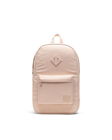 Herschel Supply Co. - Heritage Cameo Rose Mid Volume Light Backpack
