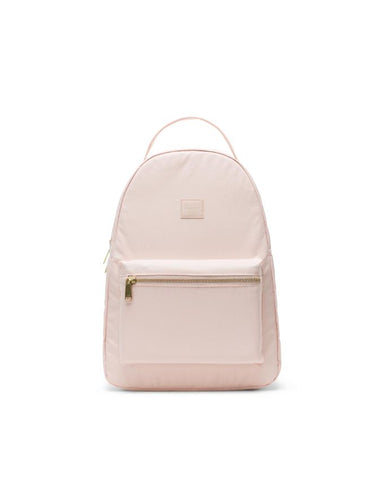 Herschel Supply Co. - Nova Cameo Rose Mid Volume Light Backpack