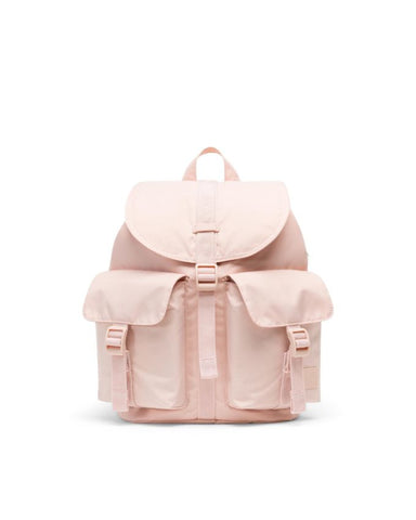 Herschel Supply Co. - Dawson Cameo Rose Small Light Backpack