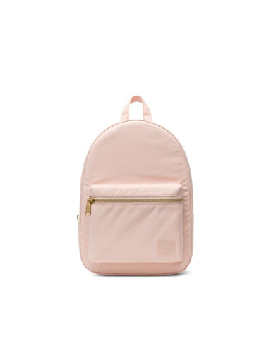 Herschel Supply Co. - Grove Cameo Rose Small Light Backpack