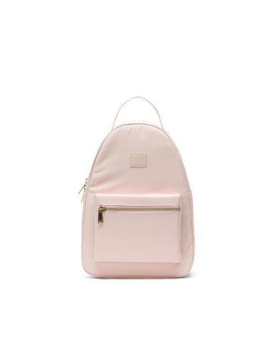 Herschel Supply Co. - Nova Cameo Rose Small Light Backpack