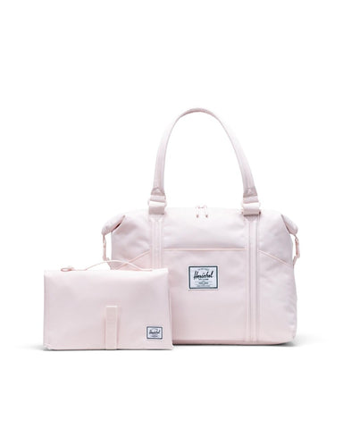 Herschel Supply Co. - Strand Sprout Rosewater Pastel Tote