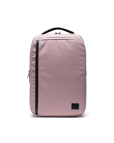 Herschel Supply Co. - Travel Ash Rose Daypack