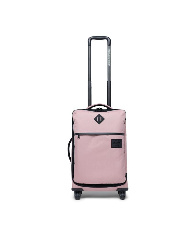 Herschel Supply Co. - Highland Small Ash Rose Luggage Bag