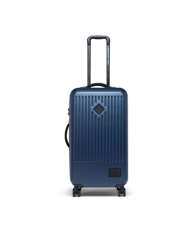 Herschel Supply Co. - Trade Medium Navy Luggage Bag