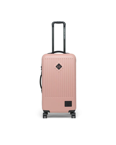 Herschel Supply Co. - Trade Ash Rose Medium Luggage Bag