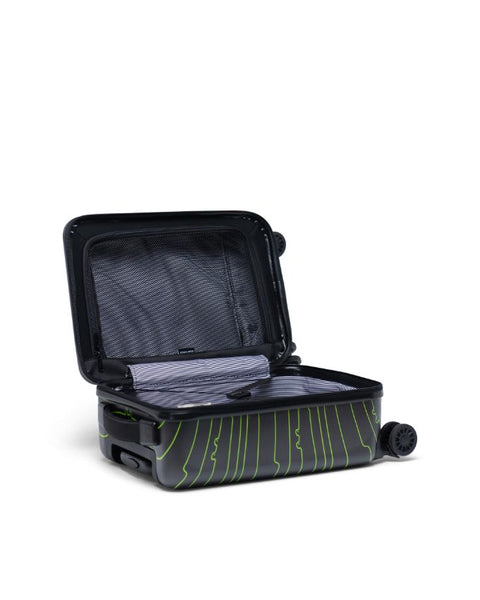 Herschel Supply Co. - Trade Later Gaitor Youth Luggage Bag