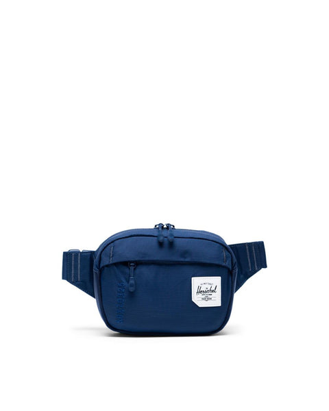 Herschel Supply Co. - Tour Medieval Blue Small Hip Pack