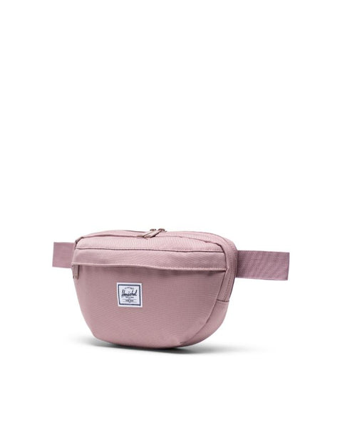 Herschel Supply Co. - Nineteen Ash Rose Hip Pack