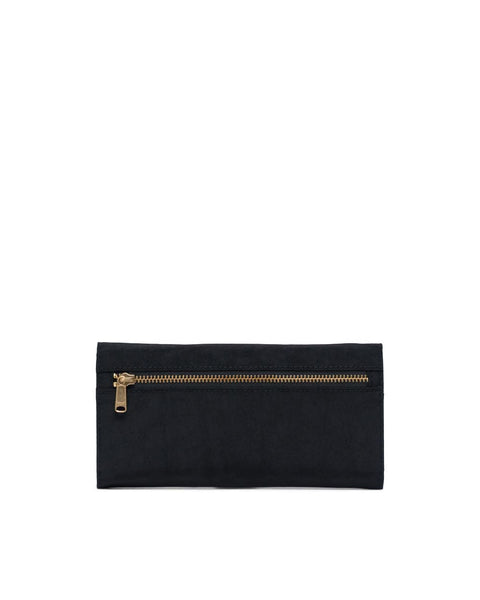 Herschel Supply Co. - Orion Large Black Wallet