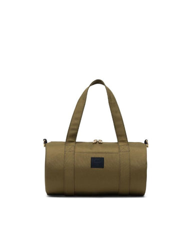 Herschel Supply Co. - Sutton Mini Khaki Green Duffel Bag