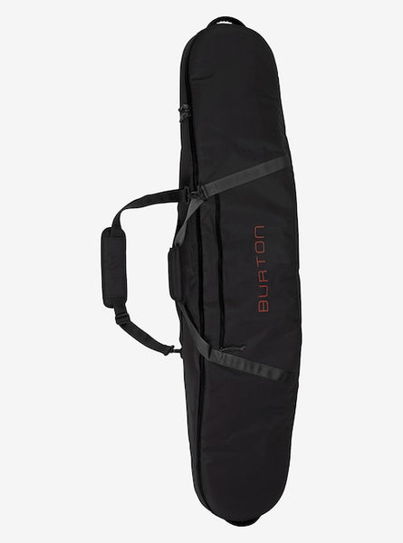 Burton - Gig Bag 166cm True Black Board Bag