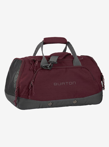 Burton - Boothaus 2.0 Port Royal Slub Duffel Bag