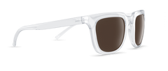 Neubau - Heinz Crystal Clear Sunglasses