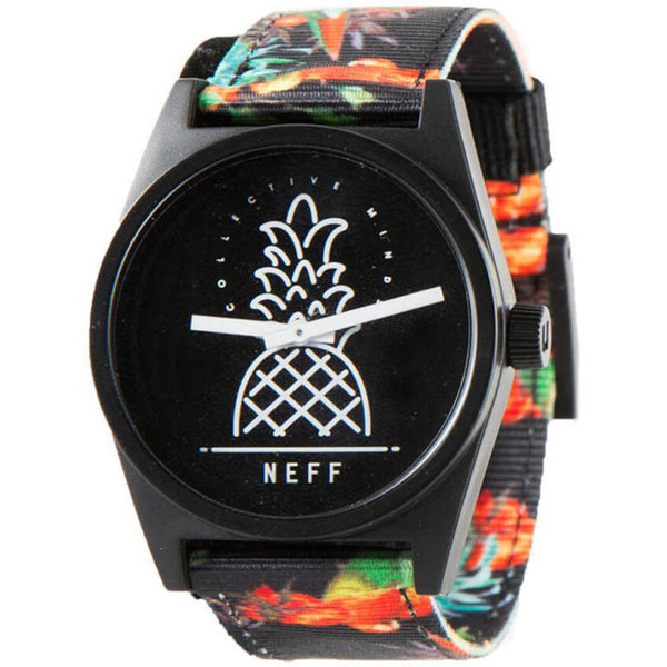 Neff - Daily Woven Vapay Watch