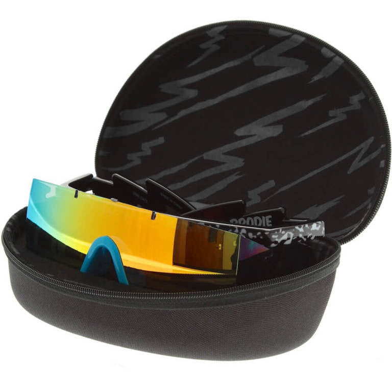 Neff - Brodie Static Sunglasses Neff - Brodie Static Sunglasses ... 00de89e303
