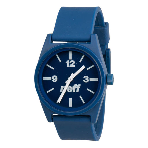Neff - Daily Navy Watch