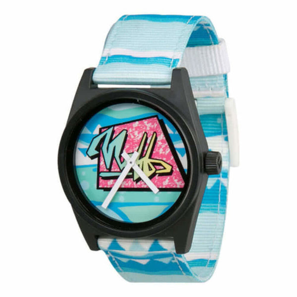 Neff - Daily Woven Haze Watch
