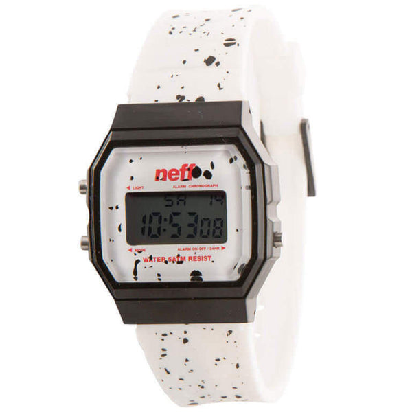 Neff - Flava XL Surf Crew Watch