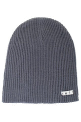 Neff - Daily Charcoal Beanies