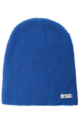 Neff - Daily Blue Beanies