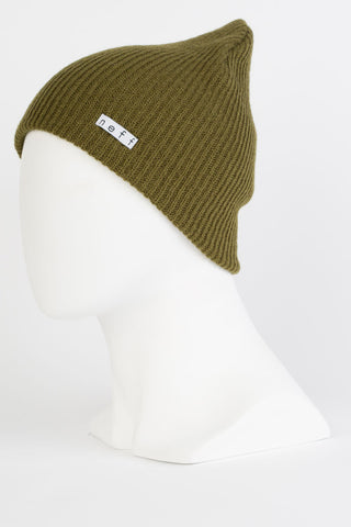 Neff - Daily Fatigue Beanies
