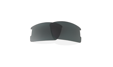 Spy - Flyer Sunglass Replacement Lenses