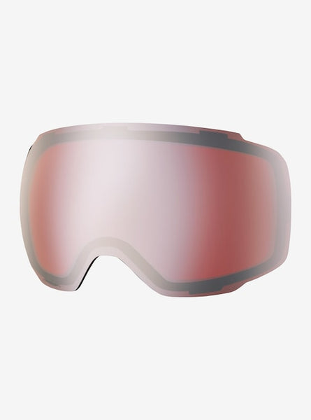 Anon - Men's M2 Sonar Silver Snow Goggle Replacement Lens