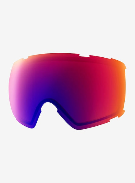 Anon - Men's Circuit Sonar Infrared Snow Goggle Replacement Lens