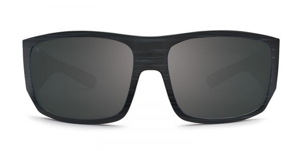 0d8f1379938 Kaenon - Malaga Pinstripe Sunglasses   G12 Grey Black Mirror Lenses ...
